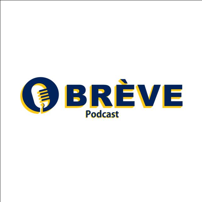 breve le podcast parle de farmr.job