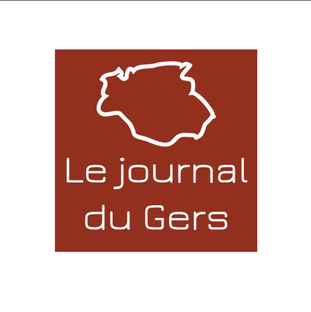 Logo - Le sillon.info